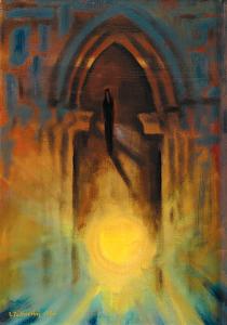 0081b_eucharistia_zivy_kristus_v_chrame