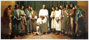 Jesus-Christ-Apostles