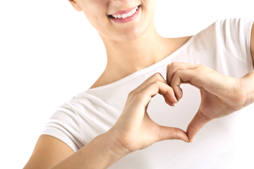 Heart-shape-Hand_tcm16-61292