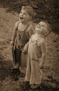 deti smotriat na nebo 2