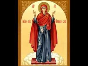 velichit-dushe-moja-gospoda-hor-sretenskogo-monastyrja1381765837-525c12cd4bf19