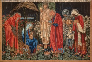 Edward_Burne-Jones_-_-Adoration_of_the_Magi_tapestry_1894