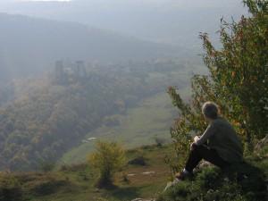 Ukraina2007 620