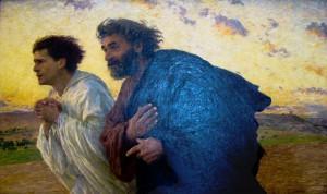 eugene-burnand-disciples