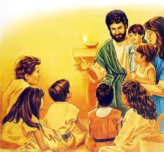 jesusfamily