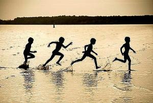 dubrovno_beg_sport_deti