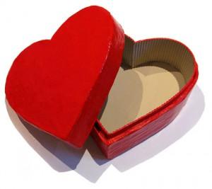 HeartBoxOpen-425