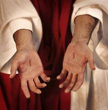 9_jesus-scars