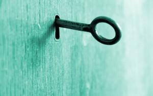 key-1024x640