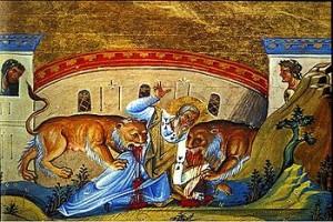 350px-Ignatius_of_Antioch