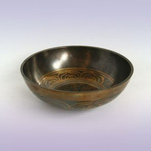 pojuschaja-chasha-tibestkaja-ornament
