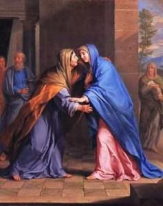 15936-Champaigne_visitation