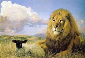 the_lion_and_the_lamb-199853-1229655081