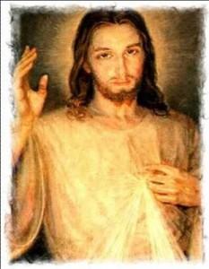 jesus-misericordioso
