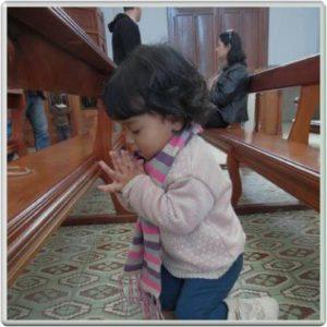 pure_pray