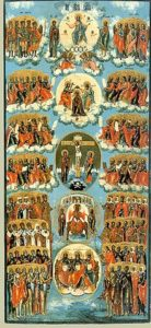 220px-icon_of_all_saints_18_c-_tretiakov_gallery