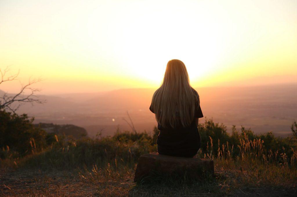 Церковная, картинки одиночества на аву для девушек