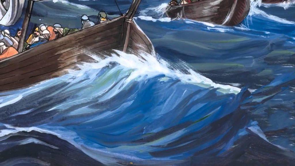 картинки рисунки картинки иона на корабле было